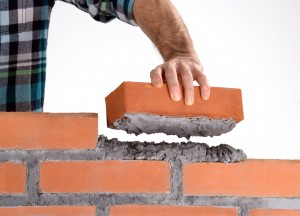 Building a Firm Foundation: the Importance of Accounting & Finance